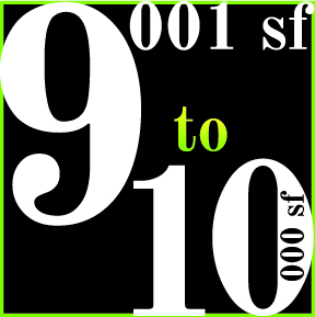 9001-to10000sf-option-icon