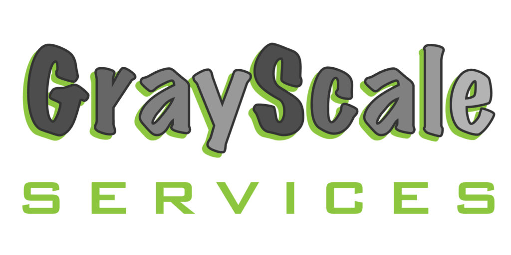 Gray Scale Services